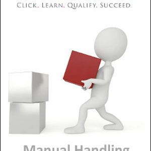 MANUAL-HANDLING-WORKBOOK
