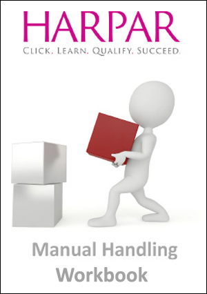 MANUAL-HANDLING-WORKBOOK