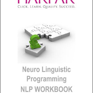 Neuro Linguistic Programming NLP WorkbookHarpar