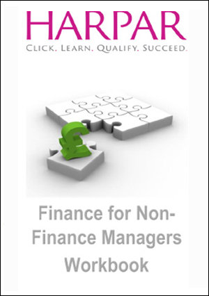 title-cover-Finance-for-Non-Finance-Managers