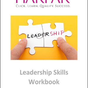 title-cover-leadership-skills