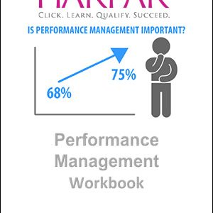 Performance Management-Harpar
