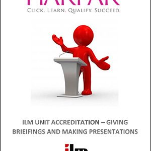 title-cover-ILM-UNIT-ACCREDITATION-GIVING-BRIEIFINGS-AND-MAKING-PRESENTATIONS-