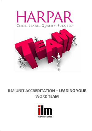 title-cover-ILM-UNIT-ACCREDITATION-LEADING-YOUR-WORK-TEAM-