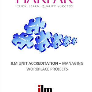 title-cover-ILM-UNIT-ACCREDITATION-MANAGING-