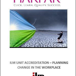 title-cover-ILM-UNIT-ACCREDITATION-PLANNING-CHANGE-IN-THE-WORKPLACE-