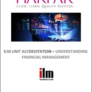 Harpar-ILM-UNIT-ACCREDITATION-UNDERSTANDING-FINANCIAL-MANAGEMENT