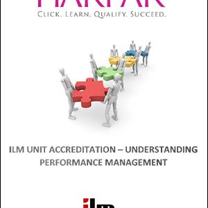 Harpar-ILM-UNIT-ACCREDITATION-UNDERSTANDING-PERFORMANCE-MANAGEMENT