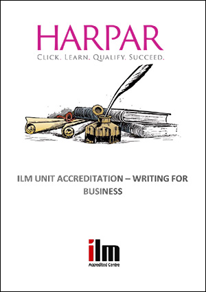 ILM-UNIT-ACCREDITATION-WRITING-FOR-BUSINESS