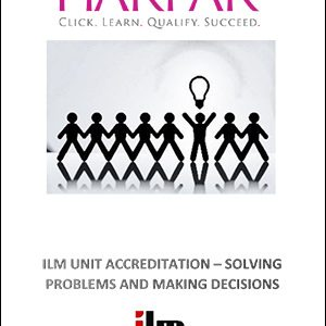 Harpar-SOLVING-PROBLEMS-AND-MAKING-DECISIONS