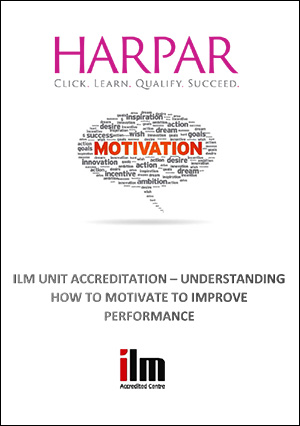 Harpar-UNDERSTANDING-HOW-TO-MOTIVATE-TO-IMPROVE-PERFORMANCE