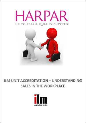 Harpar-UNDERSTANDING-SALES-IN-THE-WORKPLACE