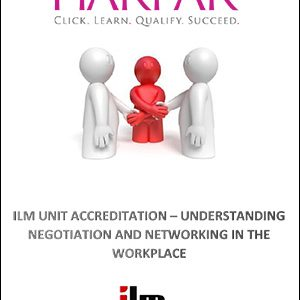 Harpar-Understanding-negotiation-and-networking-in-the-workplace
