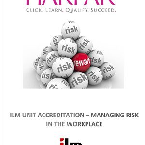 Harpar-UNIT-ACCREDITATION-MANAGING-RISK-IN-THE-WORKPLACE