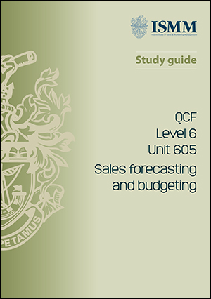 Sales-Forecasting-and-Budgeting-1