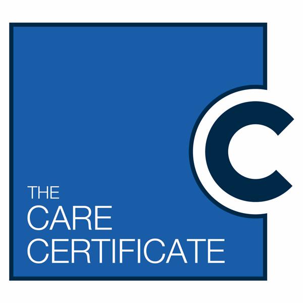 Care certification