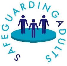 Safe gaurding